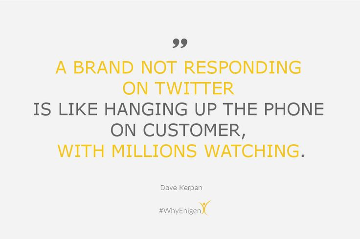 #BusinessQuote #Social #CustomerExperience #SocialCRM