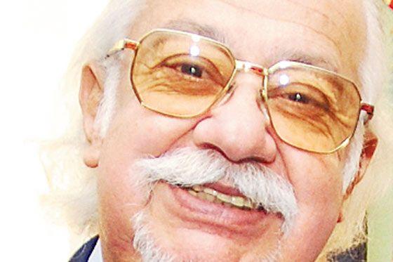 Falleció el actor colombiano Carlos Muñoz