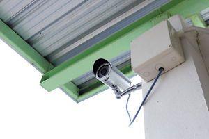 עוד לא נכנסתם לאילנות מצלמות אבטחה? כנסו אלינו עכשיו: http://www.ilanot.co.il/