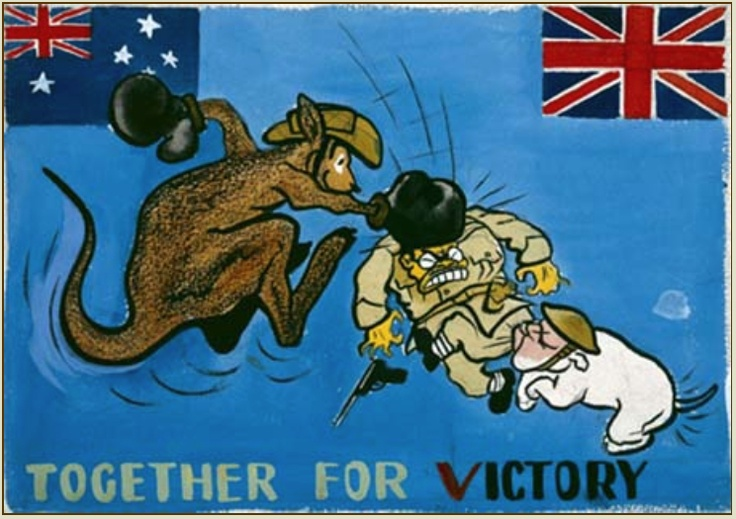 australias relationship with britain in 1914 The united kingdom of great britain and northern ireland, also known as the uk, has a population of 656 million (2016) bilateral economic and trade relationship australia and the uk have an extensive economic and trade relationship.