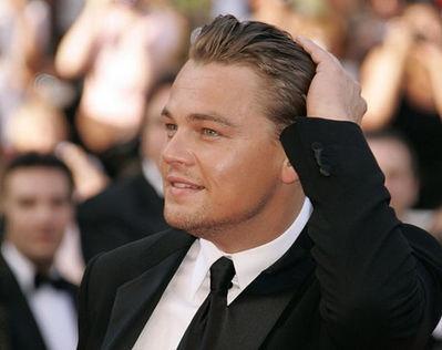 LD: Galleries, Face, But, Fave People, Leonardo Dicaprio, Leo Dicaprio