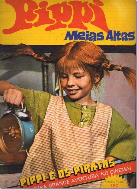 pipi das meias altas http://mundodecinema.com/melhores-filmes-cinema/ - Garanta agora mesmo a sua cópia gratuita do E-Book 25 FILMES QUE MUDARAM A HISTÓRIA DO CINEMA. Uma oferta do blog Mundo de Cinema!