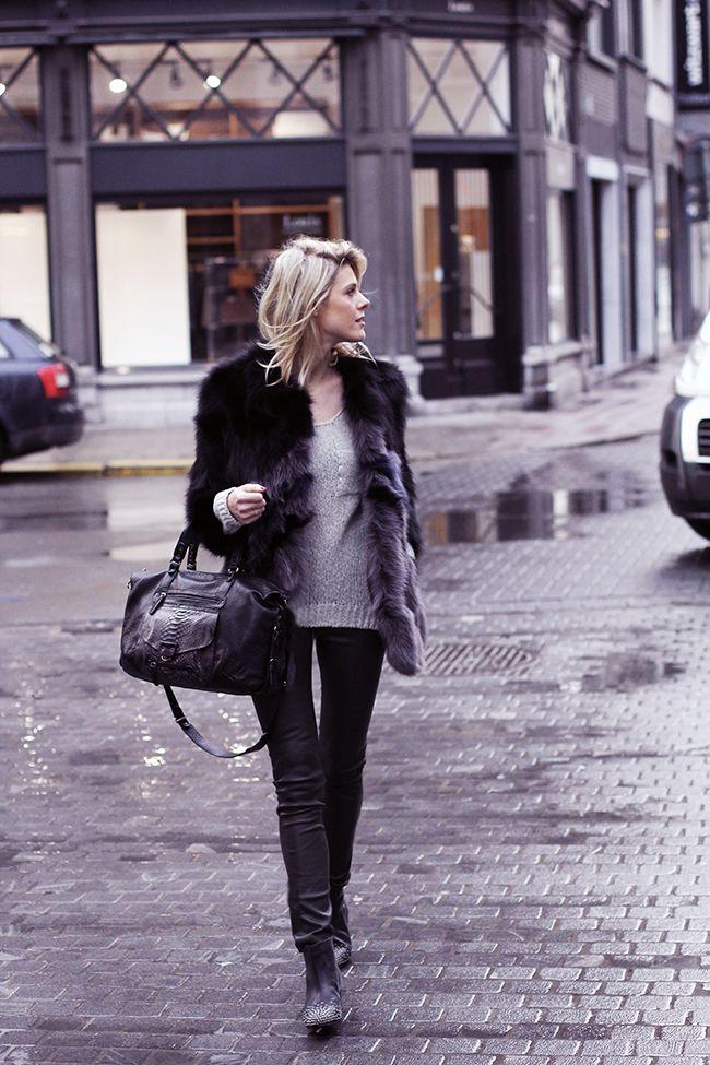 http://www.fashionata.be