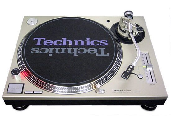 Technics SL-1200s turntables discontinued | Panasonic is stopping production of its iconic Technics 1200 series turntables - the machines that drove the rave generation. Buying advice from the leading technology site