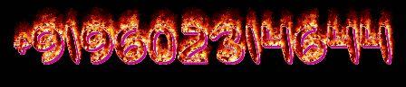 Website- blackmagictantriksamrat.in +919602314644 BABA JI VASHIKARAN SPECIALIST;– Love Marriage Problems , Business Problems , Husband & Wife Problems , Family Relations Problems ,Studies Problems ,Promotion Problems , Political Problems , Children Problems , Health , Mental Problems , Any Problem In Your Life Problems Like-  +91-9602314644 wab site>> http://astroguruvashikaranspecialist.in  Wab site>> http://blackmagictantriksamrat.in