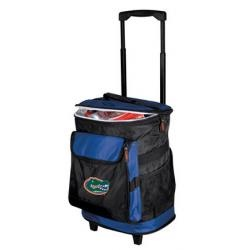 Florida Gators Rolling CoolerGift, Rolls Coolers, Shops, Fans Gears, Sports, Ohio State, Tailgating, Universe, Products