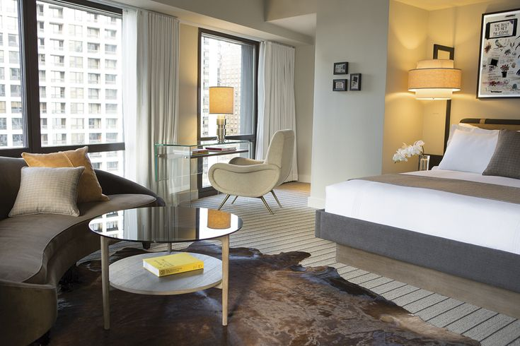 18 best images about great hotel design on pinterest for Boutique hotels gold coast chicago