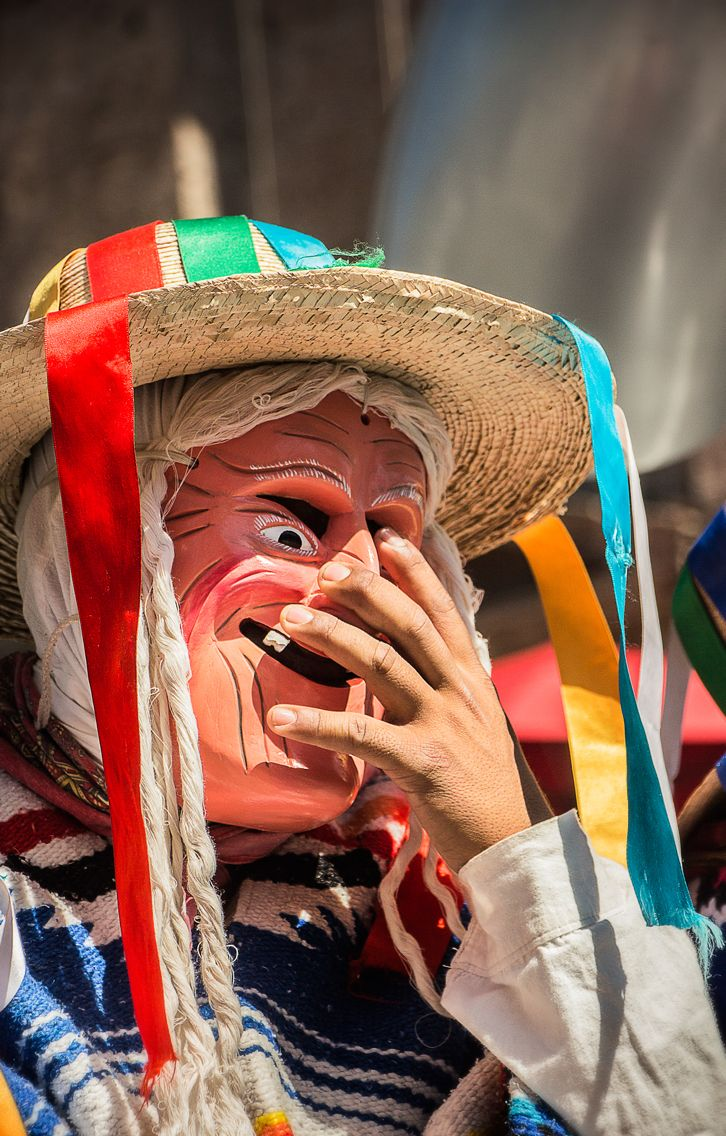 #thephotosociety #mexico_maravilloso #mexico #danzadelosviejitos #mask #guadalajara #michoacán