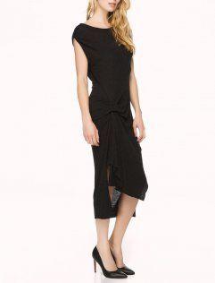 ipekyol-15-elbise-siyah