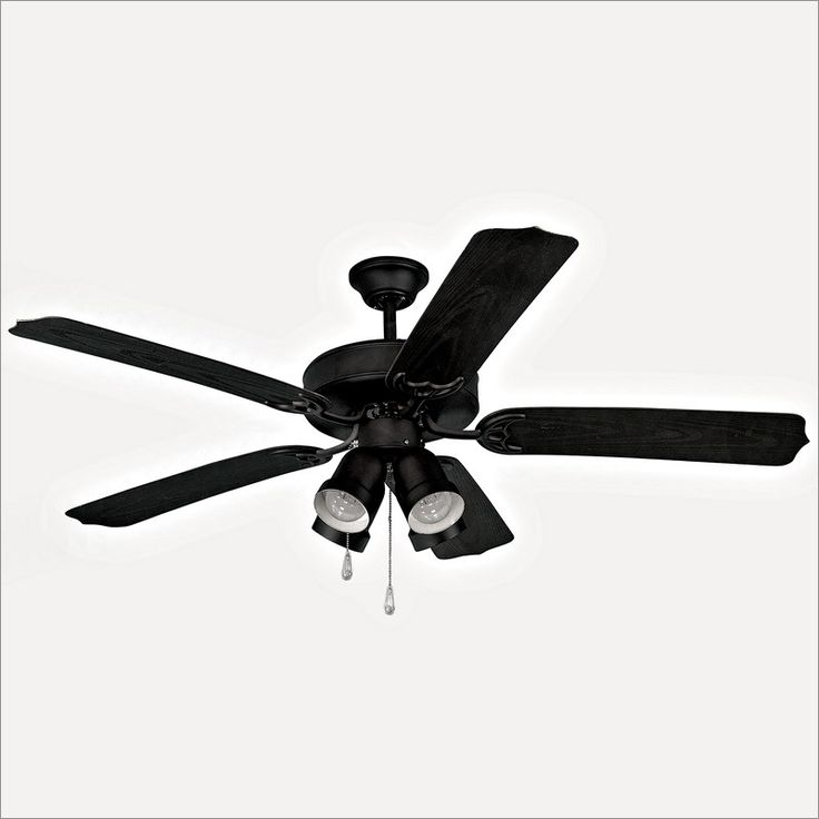 yosemite home decor twin peaks 42 best ceiling fans images on fan with light 13120