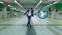 La campgana TIM incentrata sul ballo e con protagonista il ballerino tedesco JustSomeMotion continua con lo spot dedicato allìofferta di smartphone ad 1,99€ con un giga.