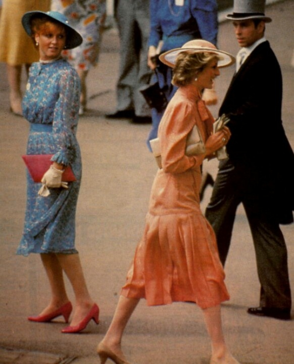 120 best diana and fergie images on pinterest lady diana