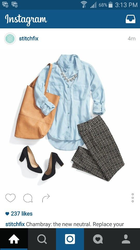 Love this whole outfit! Except for the bag. I don't like carrying big bulky bags :)