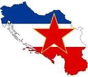 Beautiful Jugoslavija