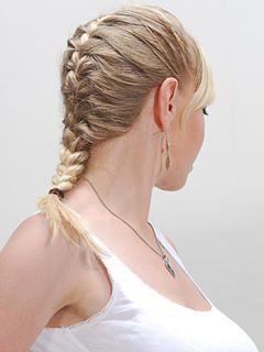 Haare Flechten Anleitung haare flechten anleitung Ist der Prozess der Haar Weben oder Interlacing in einer Vielzahl von Stilen, einschließlich Zöpfe, Schlösser (oder Lokomotiven), Drehungen, Knoten und losen Zöpfen. Designer lernen, diese Techniken oft in Schulen der Kosmetologie. Sie wissen auch, die Vorschriften in Be ... #HaareFlechtenAnleitung, #HaareFlechtenAnleitungFischgrätenzopf, #HaareFlechtenAnleitungMitBilder, #HaareFlechtenAnleitungMitBildern