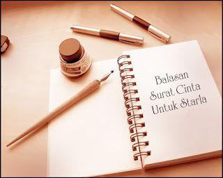 Download Mp3 Virgoun - BALASAN SURAT Cinta Untuk STARLA  Download Mp3 Virgoun - BALASAN SURAT Cinta Untuk STARLA Virgoun - BALASAN SURAT Cinta Untuk STARLA.mp3Read more