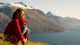 idea_new-zealand-outdoor-adventures_311x175
