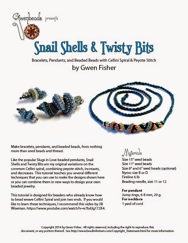 52 best IrenaK images on Pinterest Bead weaving, Beading and Bead - new 8 copyright statement example