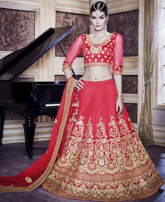 Mejores 227 imágenes de Sip....Indian Fashion.... en Pinterest ...