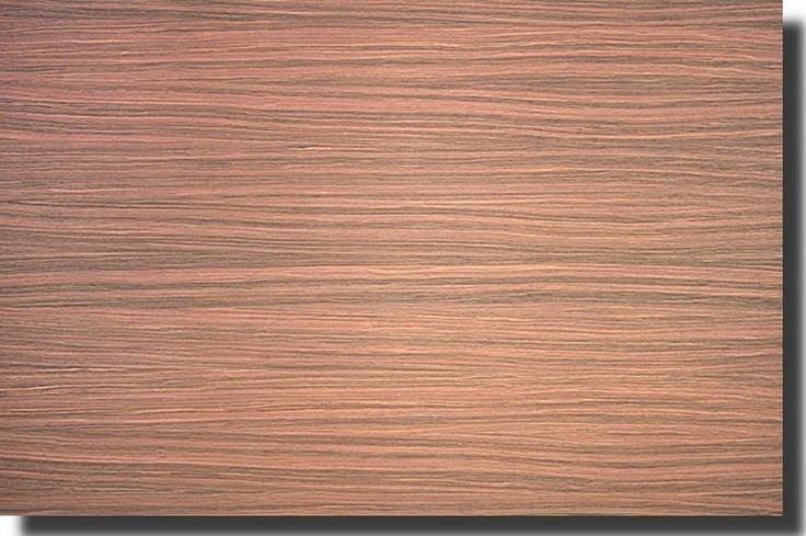 Italian Rosewood Quartered veneer