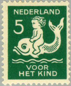 (7) Evette De Bruin Lombard さんの see the sea ボードのピン | Pinterest