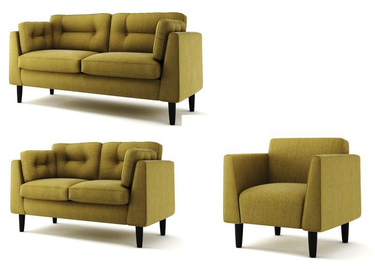 wohnw nde modern ikea interessante ideen f r die gestaltung eines raumes in ihrem. Black Bedroom Furniture Sets. Home Design Ideas