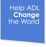 Anti-Defamation League: Leaders Fighting Anti-Semitism and Hate   ADL