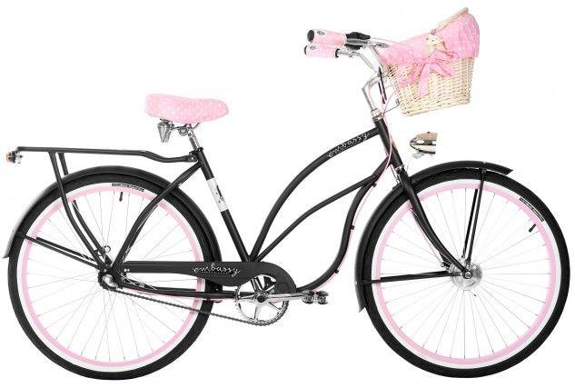 Favoritebike|Tienda online de bicicletas urbanas. | Favoritebike - Part 9