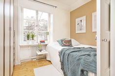 Un estudio, sueño de estudiantes - Estilo nórdico | Blog decoración | Muebles diseño | Interiores | Recetas - Delikatissen
