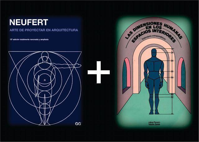 Neufert Pdf O Arte De Proyectar En Arquitectura Es Un Un Libro De Referencia Ergonómico Utilizado Para La Neufert Pdf Arquitectura Recursos De Arquitectura