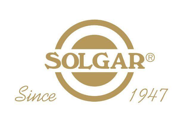 Δες από πολλά φαρμακεία online τα #προϊόντα της εταιρείας #Solgar σύγκρινε τις τιμές και επέλεξε το ηλεκτρονικό φαρμακείο με την χαμηλότερη τιμή http://bit.ly/2iE71pU #shoppingstar http://bit.ly/2k7yC3b