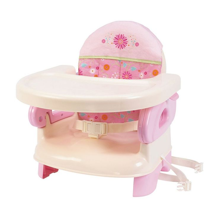 2721180969 together with Dolls High Chairtoys Girls 3 Dolls as well 19411166 furthermore P 004W006040280003P furthermore A 41860612. on evenflo 4 in 1 high chair