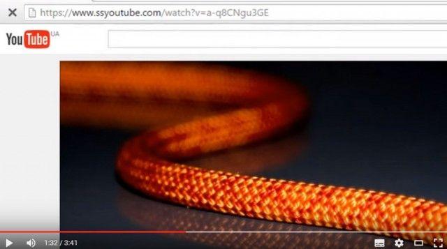 Как скачать ролик с YouTube! 0