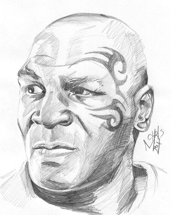 the 25 best mike tyson tattoo ideas on pinterest mike tyson mike tyson face tattoo and mike. Black Bedroom Furniture Sets. Home Design Ideas