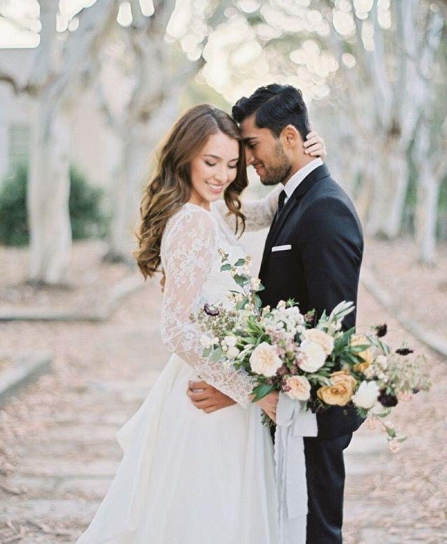 Wedding Poses: Hochzeitsfotografie, Brautshooting, Brautpaar, Hochzeit