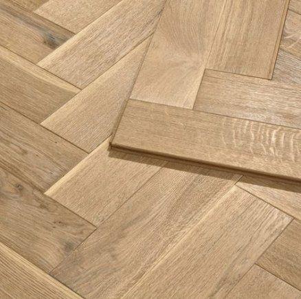 68 trendy wood floors parquet design design wood Wood
