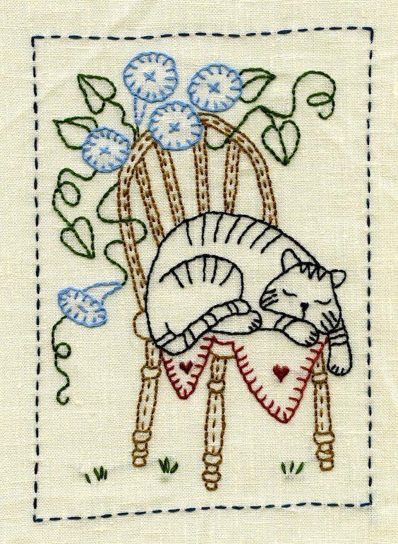 Artesanatos e bordados: BORDADOS ANTIGOS (RISCOS)