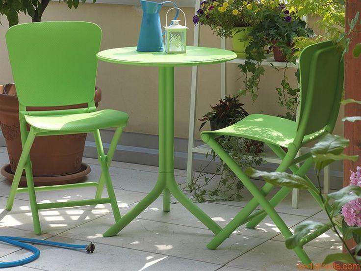 Sedie pantone ~ Best greenery pantone color of the year images on