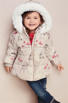 26 Best Baby Girls Winter Fashion Trends Images On Pinterest Baby