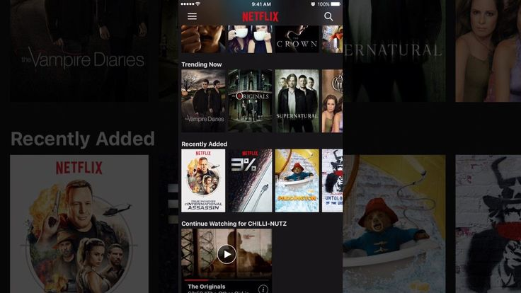 #VR #VRGames #Drone #Gaming Netflix Update!  How to download movies and take them on the go! android, App, apple, Application, blue phone, check mark, download, fail, how-to, ipad, mobile device, movies, Netflix, phone, screen, setings, setting, tutorial, TV, tv shows, UPDATE, vr videos, watch, Wi-Fi, WiFi #Android #App #Apple #Application #BluePhone #CheckMark #Download #Fail #How-To #Ipad #MobileDevice #Movies #Netflix #Phone #Screen #Setings #Setting #Tutorial #TV #TvSho