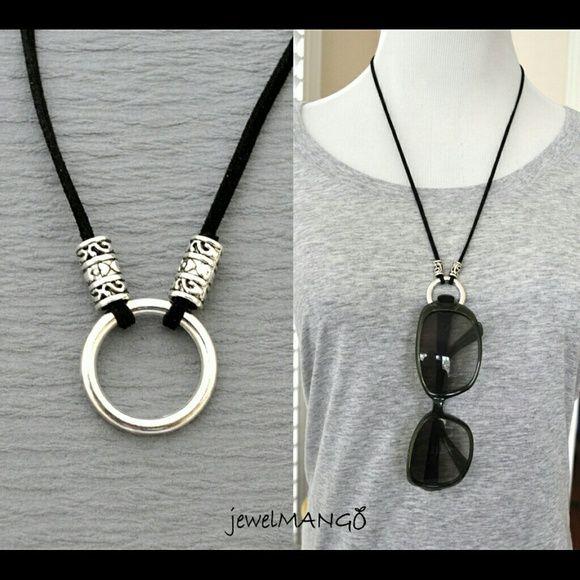 7 best JA Eyeglass holder necklace images on Pinterest ...