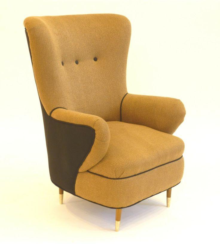 Mid Century Modern Furniture Design: Mid Century Modern Images On Pinterest