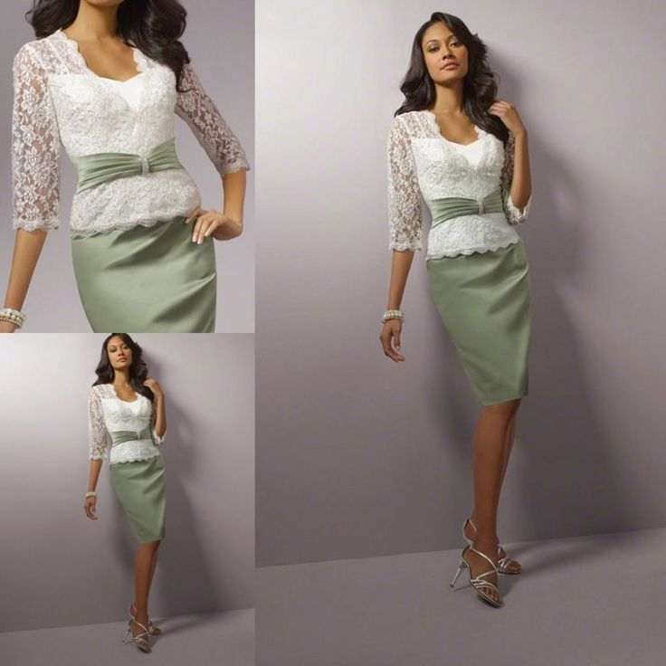 40% OFF MOTHER OF THE BRIDE & MOTHER OF THE GROOM DRESSES AND GOWNS