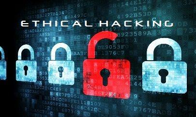 Hacking adalah tindakan menemukan titik entri yang mungkin ada dalam sistem komputer atau jaringan komputer dan akhirnya memasuki mereka. juga membahas Jenis Hacking, Keuntungan  atau manfaat dari Hacking, Kerugian dari Hacking, Tujuan dari Hacking
