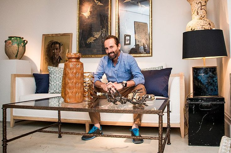 A fascinating and memorable creation by Pepe Leal, gathering more than twenty of the most distinguished Luxury Furniture Portuguese Brands in Madrid. | www.bocadolobo.com #bocadolobo #luxuryfurniture #exclusivedesign #interiodesign #designideas #pepeleal