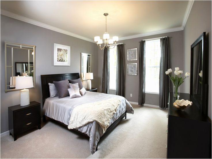 Best 25+ Earthy bedroom ideas on Pinterest   Inside home, Function ...