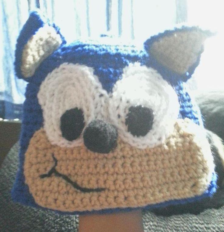 crochet hedgehog patterns search results calendar 2015 bd56332f37b