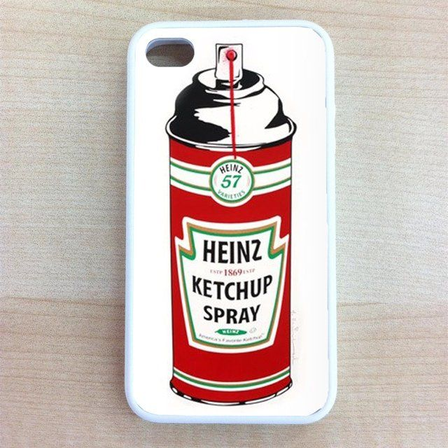 Iphone & Samsung case!!!!!!