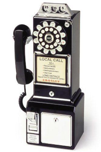 http://branttelephone.com/1950-s-pay-phone-18-25-hx9-w-black-p-66.html