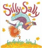 Silly Sally printable activity  - repinned by #PediaStaff. Visit http://ht.ly/63sNt for all our pediatric therapy pins